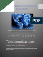 Trabajo de Investigacion de Telecomunicaciones(1).pdf