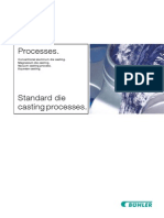 DC60024_standardprocesses_en.pdf