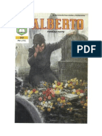 Alberto Rivera Ex Jesuita - Parte 1