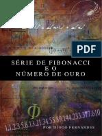 Fibonacci_numero de Ouro