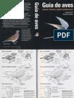 Guia de Aves - España, Europa y Mediterraneo [C78].pdf