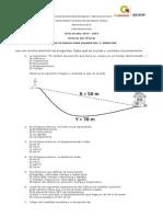 Guía de estudios1erBimestre