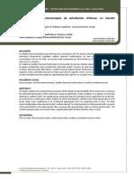 Dialnet-DimensionesDelAutoconceptoDeEstudiantesChilenos-4059766 (2)