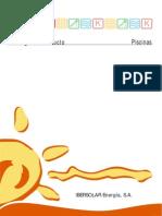 Catalogo Piscinas_energia solar.pdf