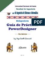 Guia Practicas PowerDesigner