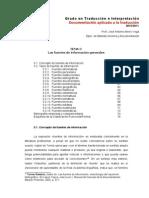 Merlo_101424_Tema3_1Teoria.pdf
