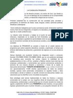 PROPUESTA ESTABLECIMIENTOS COMERC..