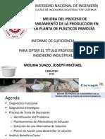 Informe de Suficiencia.ppt