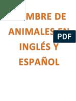 animales ingles.docx