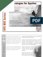 IIFS BSE Series-1