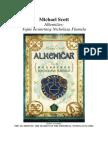 52823941 Michael Scott Alkemicar Tajne Besmrtnog Nicholasa Flamela