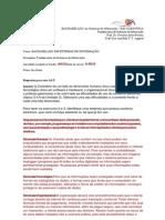 AA 3-2 FSI Comercio Eletronico