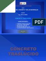 147551348-CONCRETO-TRASLUCIDO-v2-0