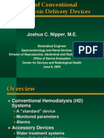 2005-4144s1 04 Nipper-hemodialysis Overview