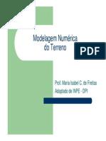 MNT_aula7