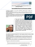 Lectura 2 - Derecho Penal Económico