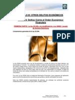 Lectura 6 - Delitos Contra el Orden Económico-Financiero