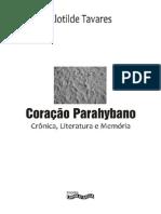 LIVRO - coracaoparahybano.pdf