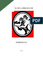 Manual de La Brigada1