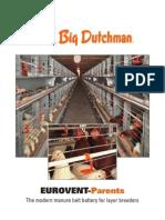 Big Dutchman Elterntierhaltung Breeder Manager EuroventParents En