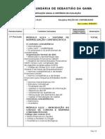 Planif Anual EFA-TA-A1