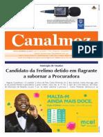 CanalMoz_n1053