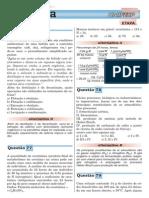 Unifesp02 Qui