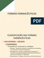 FORMAS_FARMACÊUTICAS_2013-2
