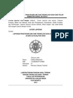 Format Sutel 2013