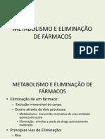 METABOLISMO_E_ELIMINAÇÃO_DE_F