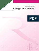 Corporativa-CodigodeConduta