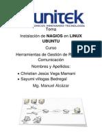 Manual Instalacion de Nagios (Autoguardado)