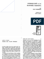 U02D03.Joan Robinson La Teor a Del Valor Trabajo