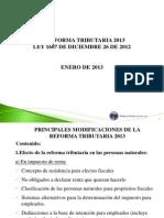 Presentacic3b3n Sobre Efectos Impuestos Nacionales