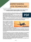 Understanding Winglets Technology