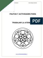 PAUTAS-Y-ACTIVIDADES-PARA-TRABAJAR-LA-ATENCIÓN-orientacionandujar.es_