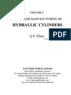 hydraulic design handbook mays pdf