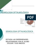 Semiologia Ocular Power