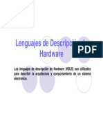 20_Introduccion_VHDL