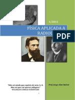 Apostila_Fisica