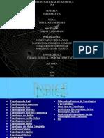 cuserswendyhernandezdesktoppresentacindetopologiasdered-090731113443-phpapp02
