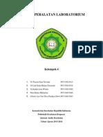 Sanitasi Peralatan Laboratorium (2).docx