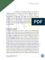 Doc1 Para Trabajos Colaborativo Final