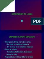 08 ES26 Lab - Loops