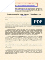 Jacques Vallee Interview.pdf