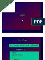 09 ES26 Lab - Loops 2