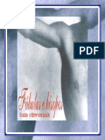 Fábulas e Hisopos, by Luis Chwesiuk.pdf