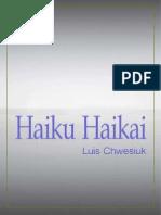 HAIKU HAIKAI, by Luis Chwesiuk.pdf