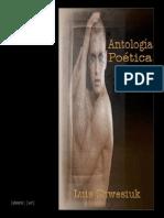Antología Poética by Luis Chwesiuk.pdf