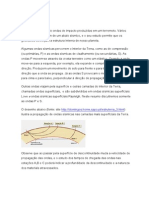 Ondas sismicas e terremotos.pdf